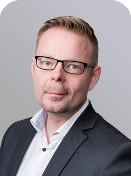 Jukka Heiska
