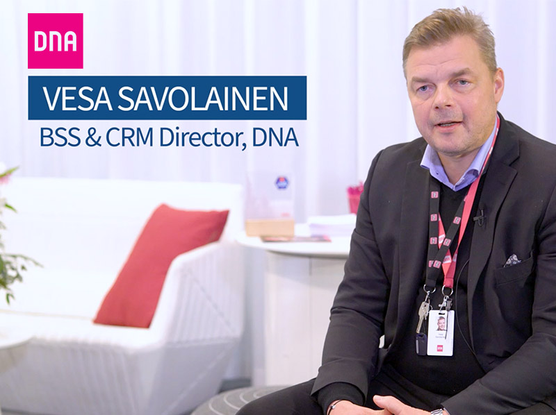 dna_Vesa_Savolainen_Square3